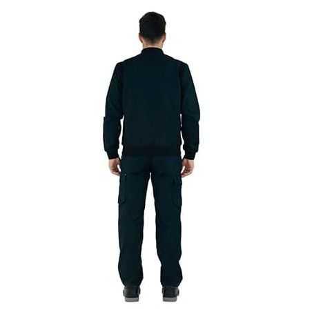 Pantalon de Travail Homme Rotor Lafont