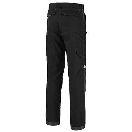 Pantalon de Travail Homme Spanner Lafont