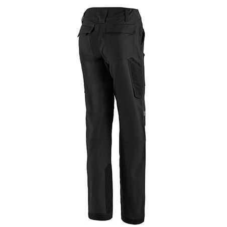 Pantalon de Travail Femme Chain Lafont