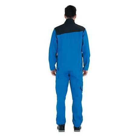 Pantalon de Travail Homme Muffler Lafont