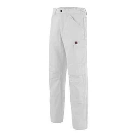 Pantalon de Travail Homme Basalte Lafont