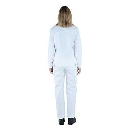 Pantalon de Travail Femme Jade Lafont
