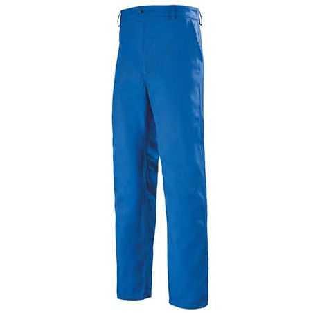 Pantalon de Travail Homme Roots Lafont
