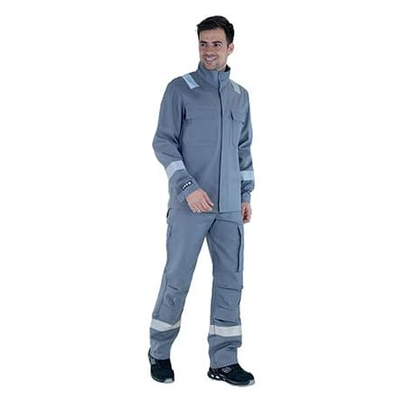 Pantalon de Travail Homme Titan Lafont