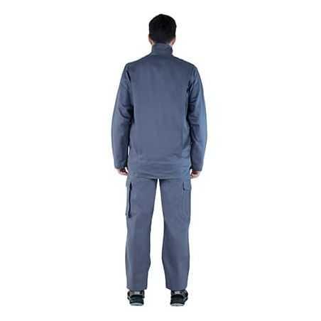 Pantalon de Travail Homme Vulcano Lafont