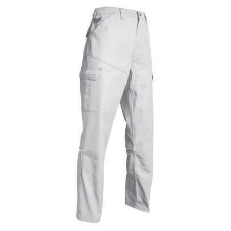 Pantalon de Travail Homme Renaud SNV