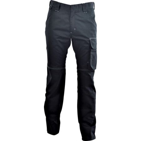 Pantalon de Travail Homme Hugo SNV