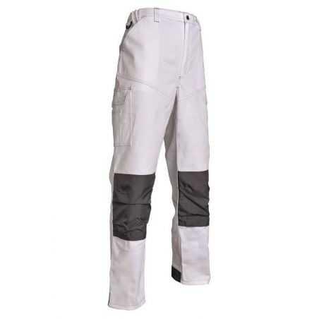 Pantalon de Travail Homme Gautier SNV