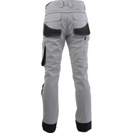 Pantalon de Travail Homme Erigo SNV