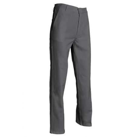 Pantalon de Travail Homme Adrien SNV