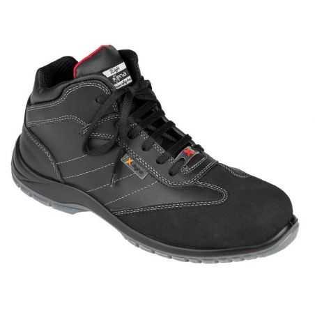Chaussure de Sécurité Montante Olimpo S3 Dian