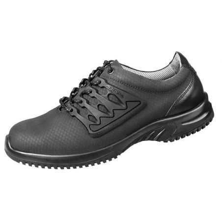 Chaussure de Sécurité Basse 1765 S3 Abeba