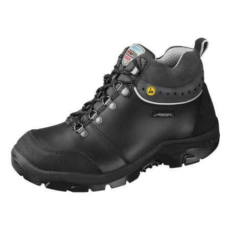 Chaussure de Sécurité Montante 32268 S3 Abeba