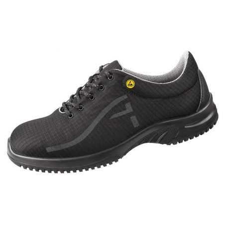 Chaussure de Sécurité Basse 31628 S3 Abeba