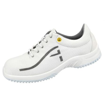 Chaussure de Sécurité Basse 31629 S3 Abeba