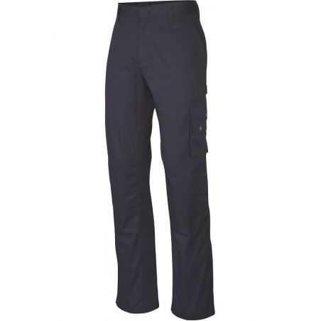 Pantalon de Travail Homme WK795 Kariban