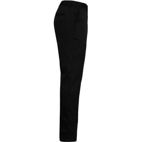Pantalon de Travail Homme WK738 Kariban