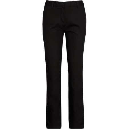 Pantalon de travail Femme WK739 Kariban
