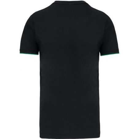 T-shirt de Travail Homme WK3020 Kariban
