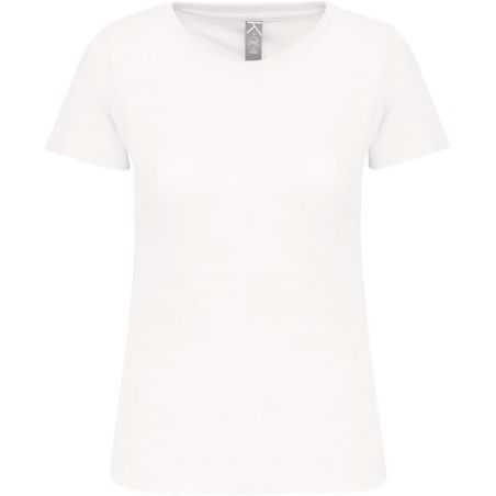 T-shirt de Travail Femme K3026 Kariban