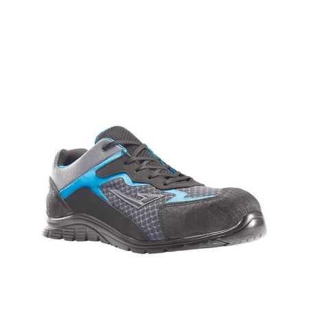 Chaussure de Sécurité Basse G1 Pro S1P Garsport