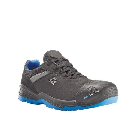 Chaussure de Sécurité Basse Gotham S3 Garsport