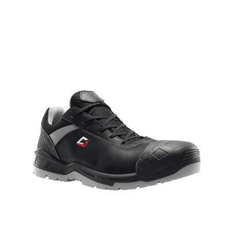 Chaussure de Sécurité Basse Pisa S3 Garsport