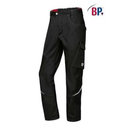 Pantalon de Travail Homme 1960 BP