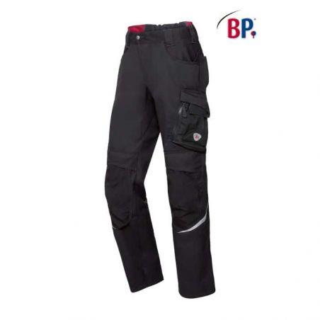 Pantalon de Travail Homme 1998 BP