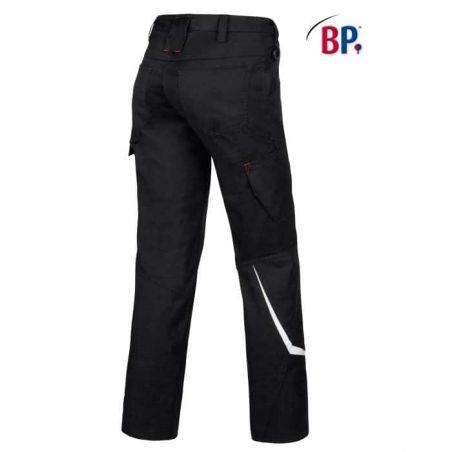 Pantalon de Travail Femme 1961 BP