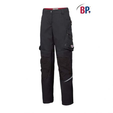 Pantalon de Travail Femme 1999 BP