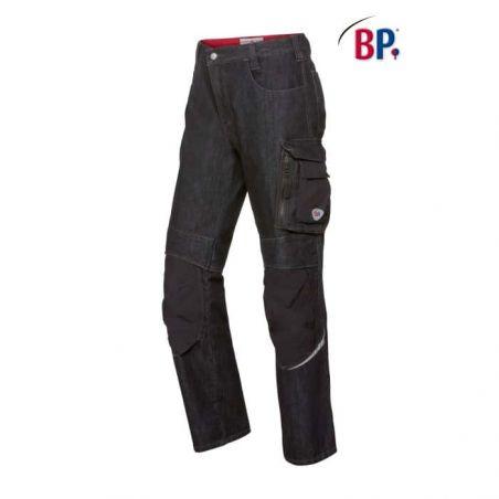Pantalon de Travail Homme 1972 BP