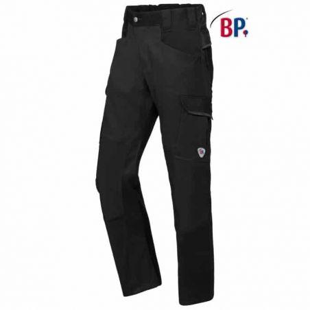 Pantalon de Travail Homme 1826 BP