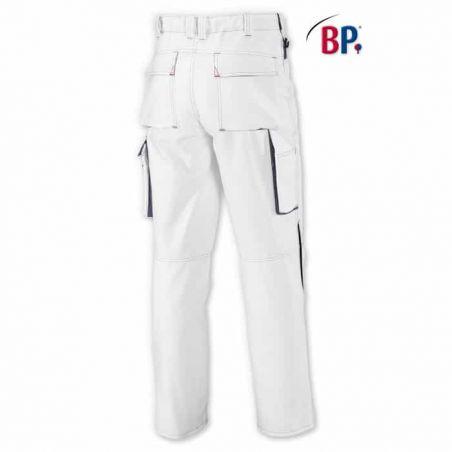 Pantalon de Travail Homme 1788 BP