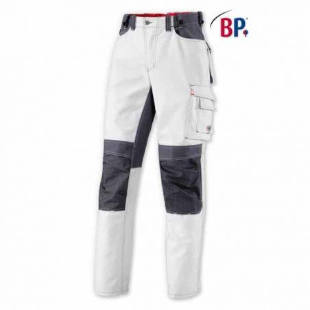 Pantalon de Travail Homme 1789 BP