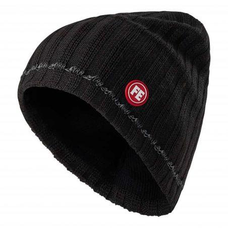 Bonnet de Travail Unisexe 0108 Engel