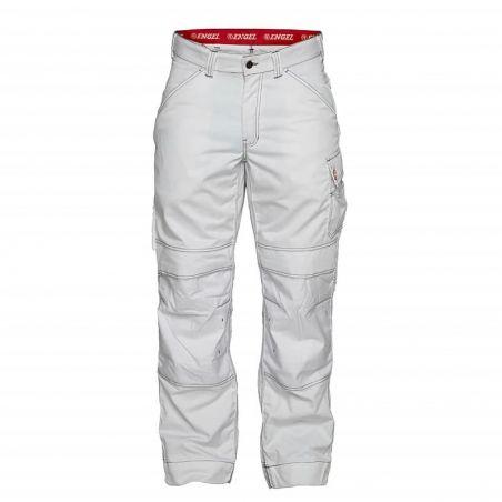 Pantalon de Travail Homme Combat 2760 Engel