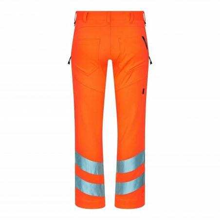 Pantalon Haute Visibilité Homme Safety 2544 Engel