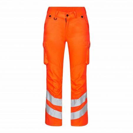Pantalon Haute Visibilité Femme Safety 2543 Engel