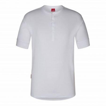 T-shirt de Travail Homme Standard 9256 Engel