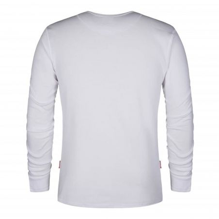 T-shirt de Travail manches longues Homme Standard 9257 Engel
