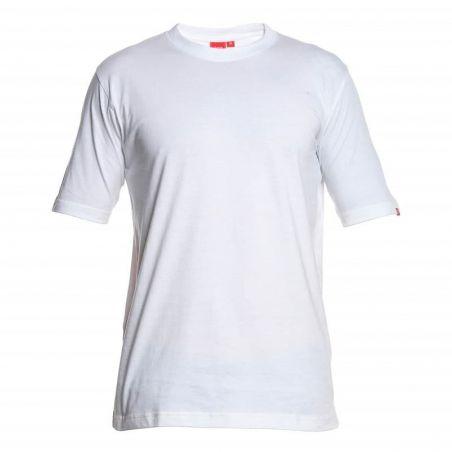T-shirt de Travail Homme Standard 9053 Engel
