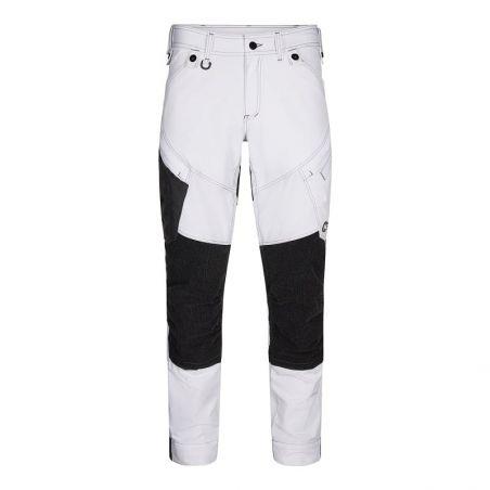 Pantalon de Travail Homme Xtreme 2366 Engel