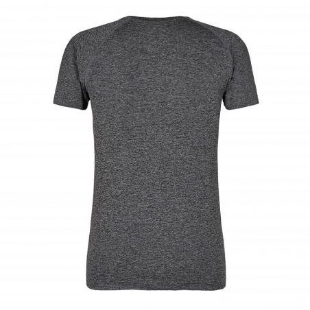 T-shirt de Travail Homme Xtreme 9060 Engel