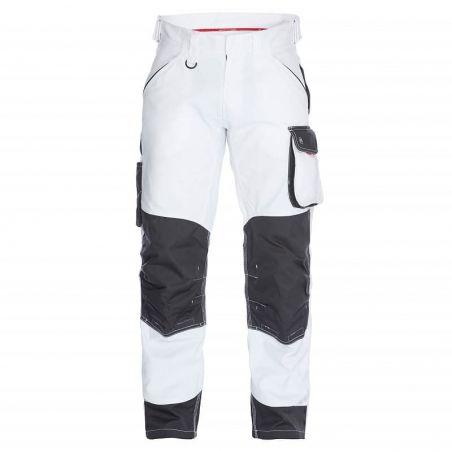 Pantalon de Travail Homme Galaxy 2810 Engel
