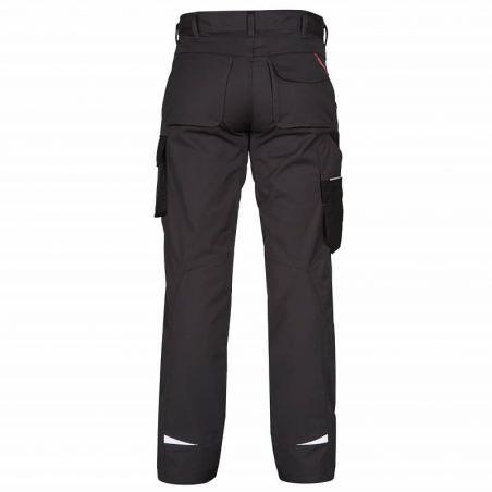 Pantalon de Travail Homme Galaxy 2290 Engel