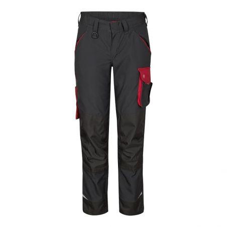 Pantalon de Travail Femme Galaxy 2815 Engel