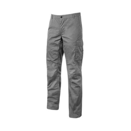 Pantalon de Travail Homme Baltic U-POWER