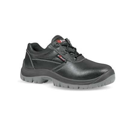 Chaussure de Sécurité Basse Simple S3 U-POWER