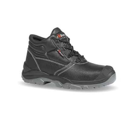 Chaussure de Sécurité Montante Safe UK S3 U-POWER